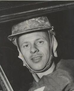 Jim Reed (racing driver) wwwlegendsofnascarcomJimReedincarjpg