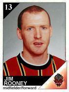Jim Rooney (soccer) wwwmetrofanaticcomimgplayersjrjpg