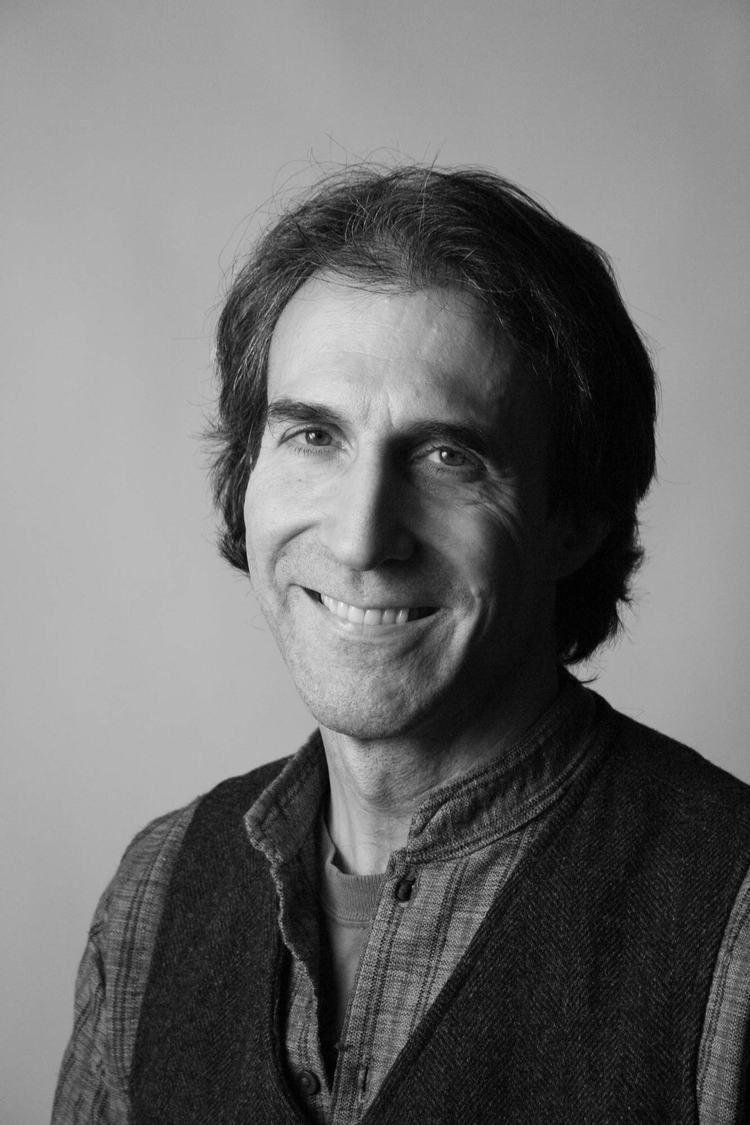 Jim Schley Jim Schleys Biography