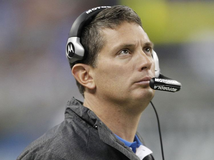 Jim Schwartz static6businessinsidercomimage52c1a77b6bb3f7ab