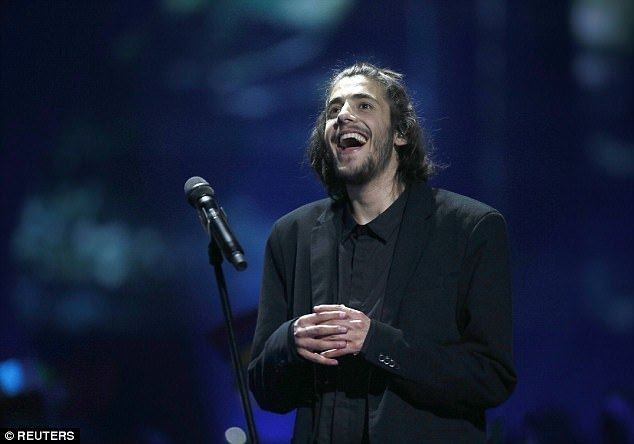 Jim Shelley (musician) Jim Shelley The awards won by all 26 acts at Eurovision Daily