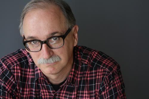Jim Shepard Jim Shepard on Book Tour One Story Blog