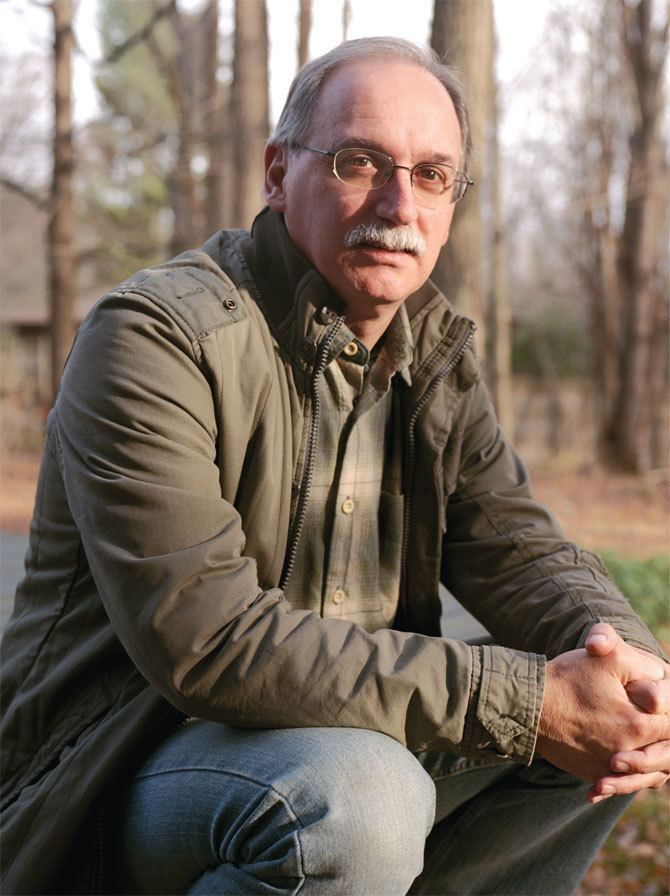 Jim Shepard Jim Shepard VICE United States