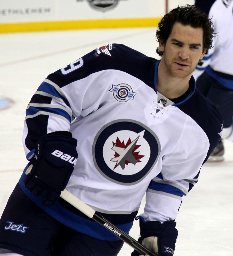Jim Slater (ice hockey) httpsuploadwikimediaorgwikipediacommons88