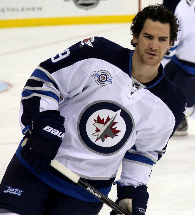 Jim Slater (ice hockey) Jim Slater ice hockey Wikipedia