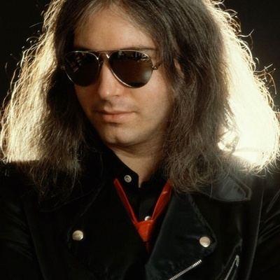 Jim Steinman Jim Steinman Artists GuitarPartycom