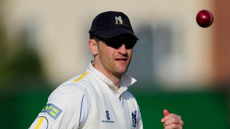 Warwickshire appoint Jim Troughton as firstteam coach Cricket