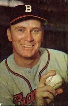 Jim Wilson (pitcher) httpsuploadwikimediaorgwikipediacommonsthu