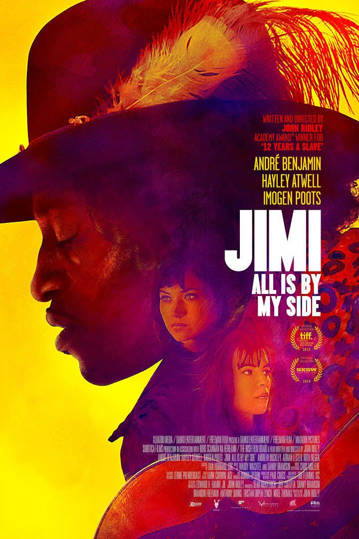 Jimi: All Is by My Side t1gstaticcomimagesqtbnANd9GcSNd0xDijXyN2p1j5