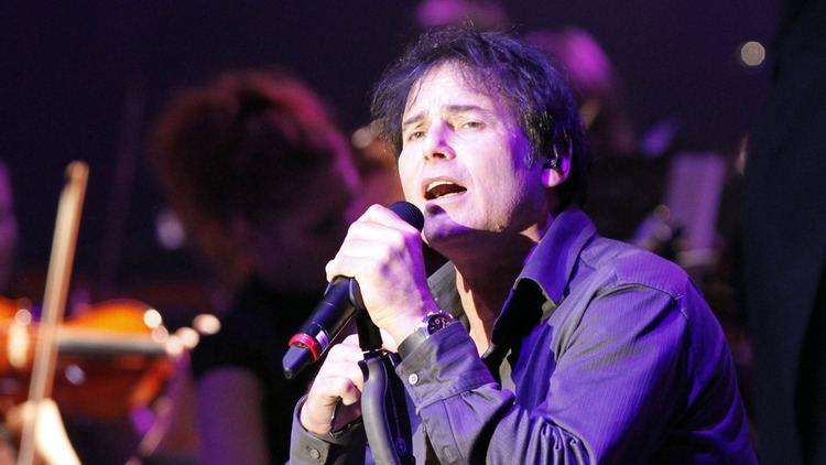 Jimi Jamison Jimi Jamison Survivor Lead Singer Dead at 63 Rolling Stone