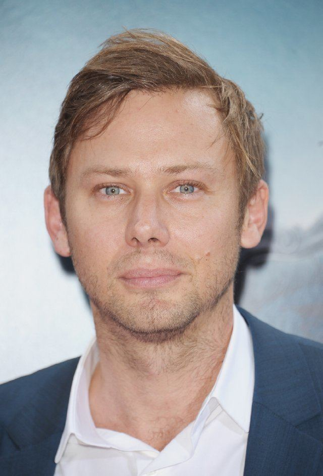Jimmi Simpson Boomstick Comics Your guide to Comics Music Film and
