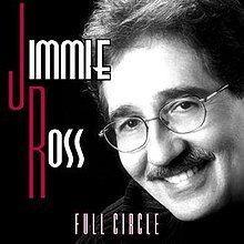 Jimmie Ross httpsuploadwikimediaorgwikipediaenthumbe