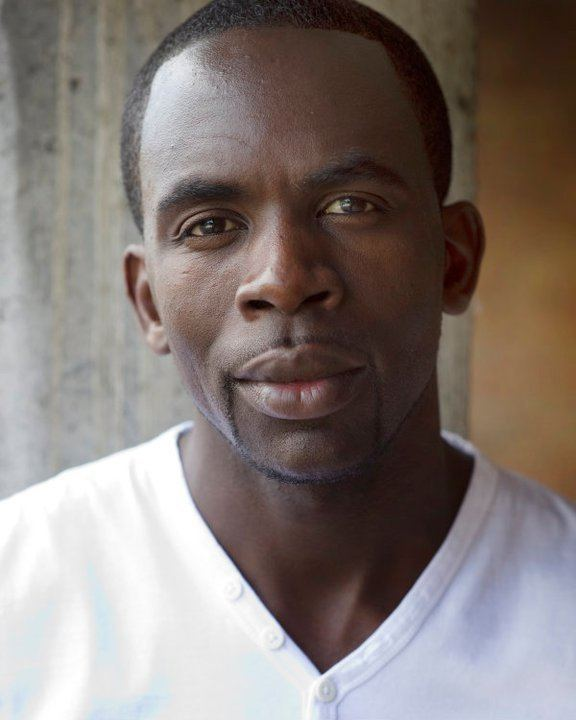 Jimmy Akingbola Pictures amp Photos of Jimmy Akingbola IMDb
