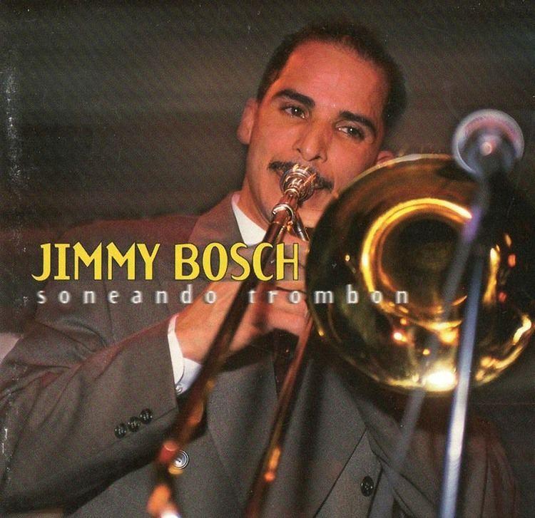 Jimmy Bosch wwwjimmyboschnetimagesdisco1jpg