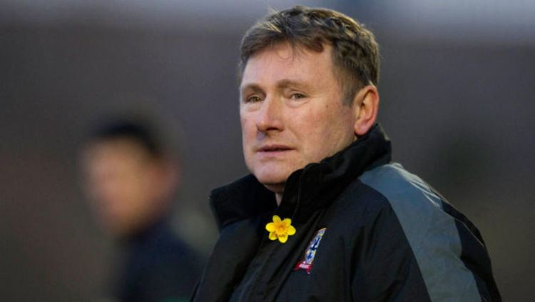 Jimmy Boyle (footballer) Jimmy Boyle appointed Head of Youth Development Dundee Football