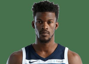 Jimmy Butler (basketball) aespncdncomcombineriimgiheadshotsnbaplay