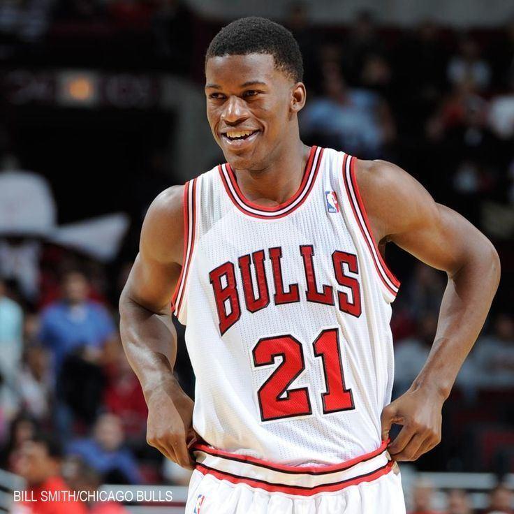 Jimmy Butler (basketball) 34 best JIMMY BUTLER images on Pinterest Chicago bulls Derrick