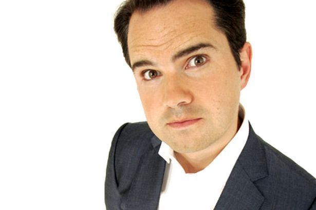 Jimmy Carr Jimmy Carr is dodging tax on 33m a year through offshore