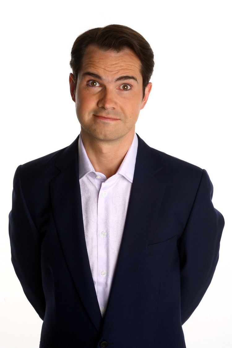 Jimmy Carr JIMMY CARR WALLPAPERS FREE Wallpapers amp Background images