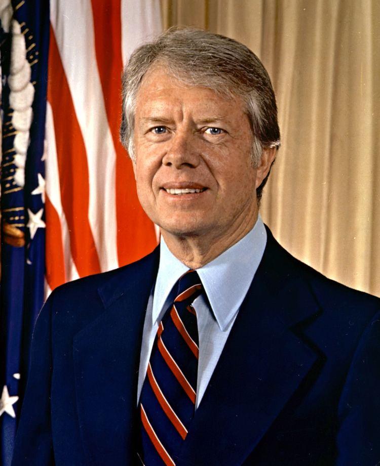 Jimmy Carter httpsuploadwikimediaorgwikipediacommons55