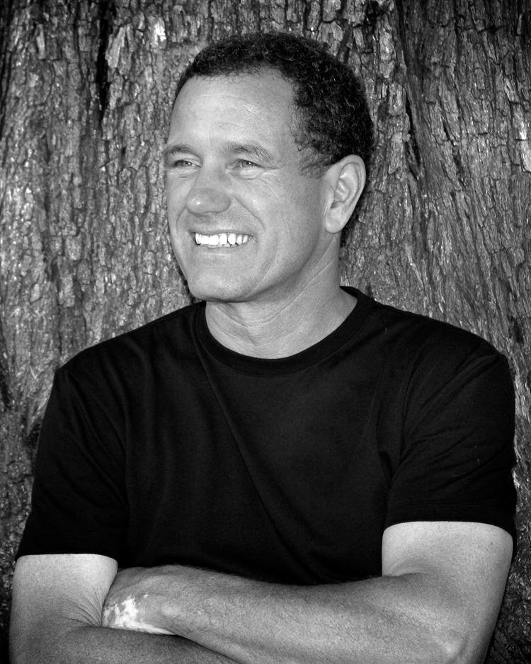 Jimmy Dunne (songwriter) inspireentertainmentcomwpcontentuploads20090