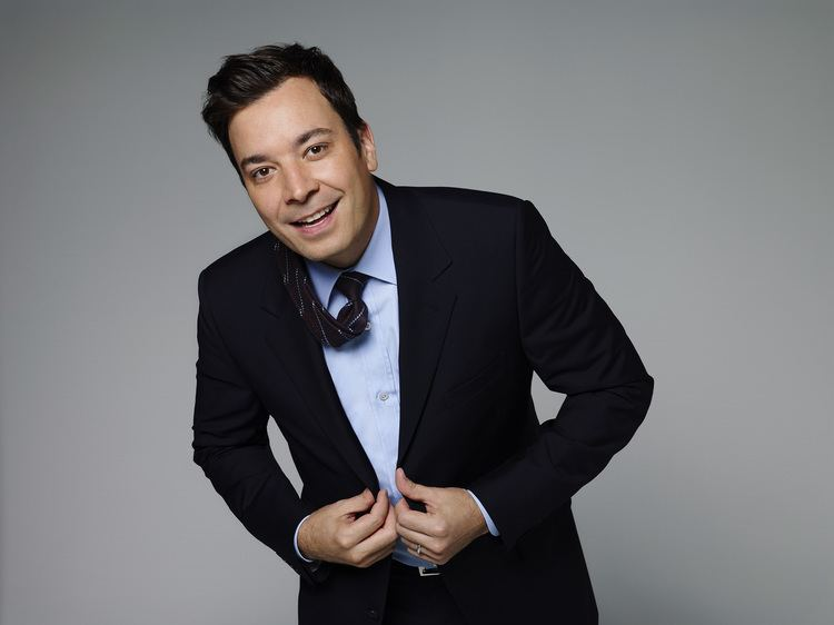Jimmy Fallon Your Baby39s First Word Will Be Dada by Jimmy Fallon
