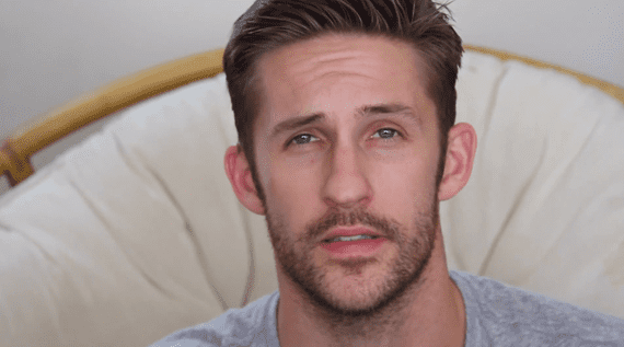 Jimmy Fowlie Ryan Gosling Responds to the Haters VIDEO Jimmy Fowlie