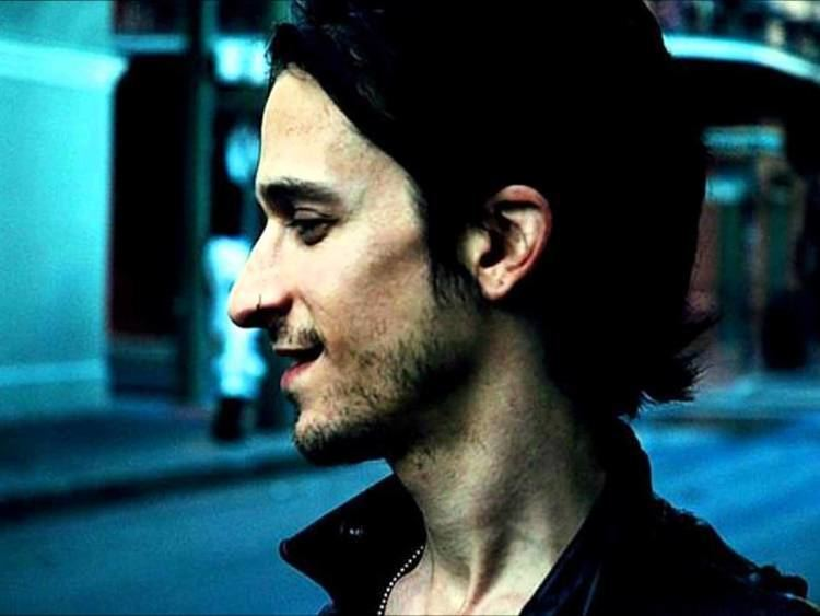 Jimmy Gnecco Jimmy Gnecco live I Heard You Singing YouTube