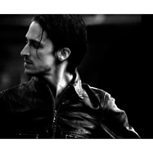 Jimmy Gnecco Jimmy Gnecco Tour Dates and Concert Tickets Eventful