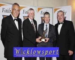 Jimmy Hatton Hall Of Fame 2009 Jimmy Hatton Wicklow GAA Online