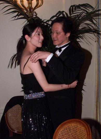 Jimmy Heung Hong Kong media mogul Jimmy Heung dies of cancer