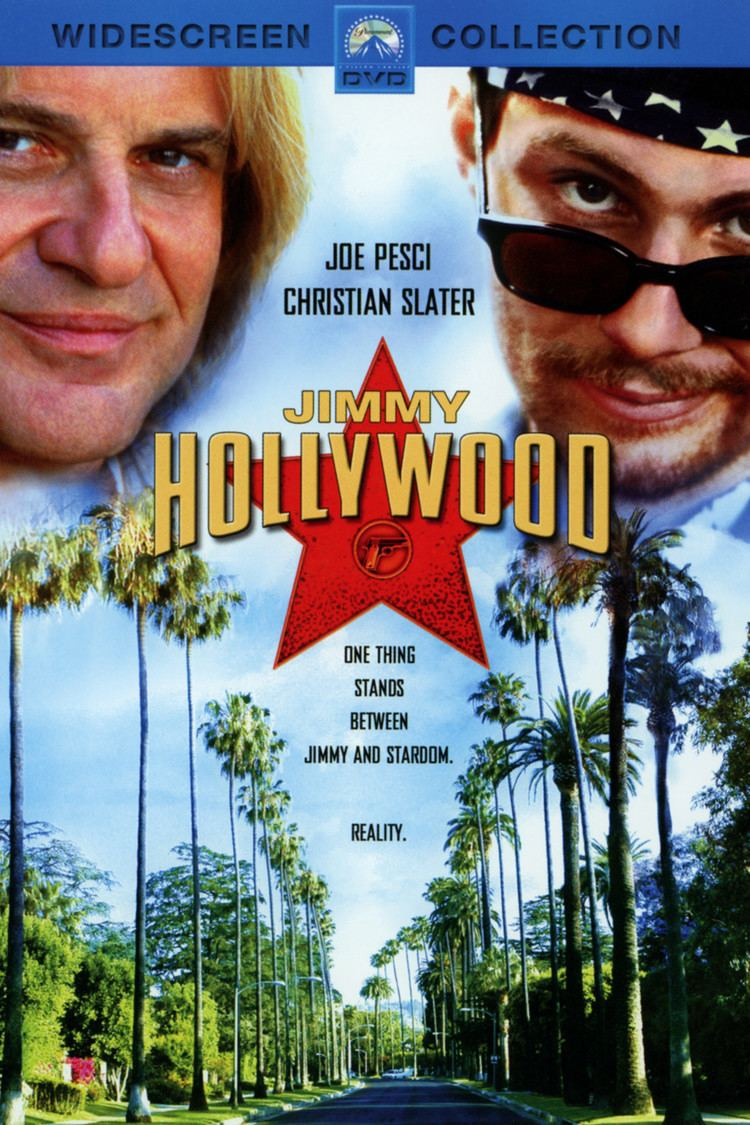 Jimmy Hollywood wwwgstaticcomtvthumbdvdboxart15511p15511d