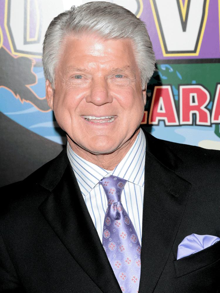 Jimmy Johnson (American football coach) Jimmy Johnson Football coach Sports commentator Actor TVGuidecom