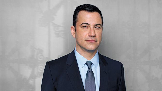 Jimmy Kimmel Jimmy Kimmel Petition White House Responds to China