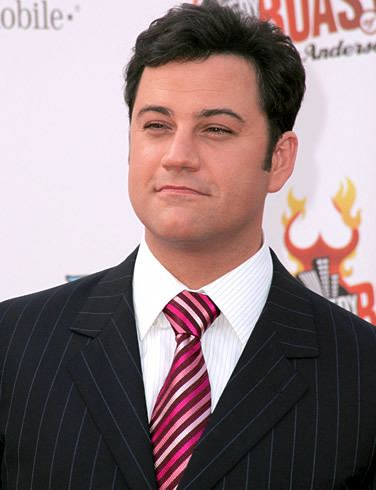 Jimmy Kimmel Jimmy Kimmel Celebrity Profile News Gossip amp Photos AskMen