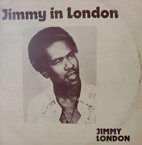 Jimmy London (reggae singer) 3bpblogspotcomSuF20p9BiFITOYJXuxsJbIAAAAAAA