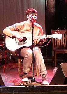 Jimmy Monaghan httpsuploadwikimediaorgwikipediacommonsthu