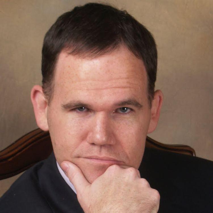 Jimmy Moore (author) httpsuploadwikimediaorgwikipediacommons11