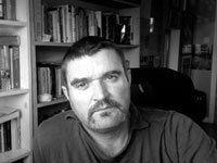 Jimmy Murphy (playwright) wwwirishwritersonlinecomwpcontentuploads201