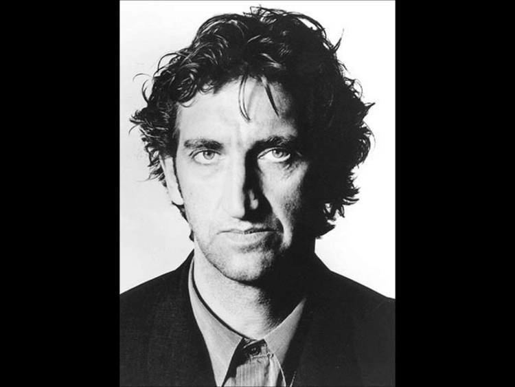 Jimmy Nail Jimmy Nail Cant Hold On YouTube