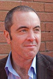 Jimmy Nesbitt James Nesbitt Wikipedia the free encyclopedia