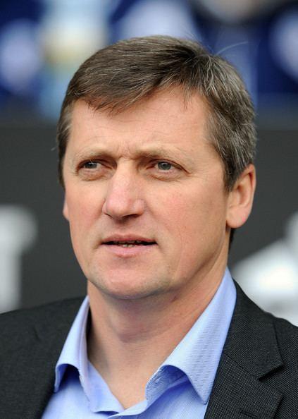 Jimmy Phillips (footballer, born 1966) www2pictureszimbiocomgiJimmyPhillipsBolton