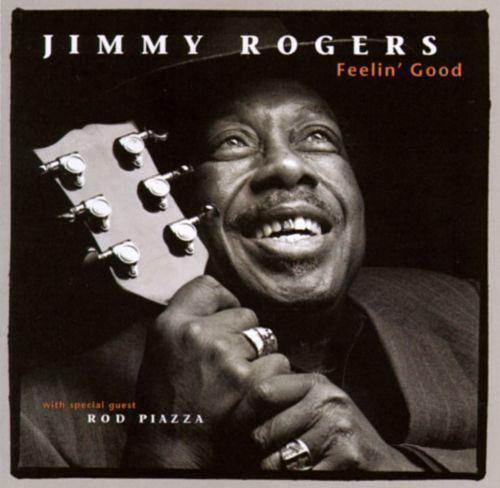 Jimmy Rogers cpsstaticrovicorpcom3JPG500MI0001662MI000