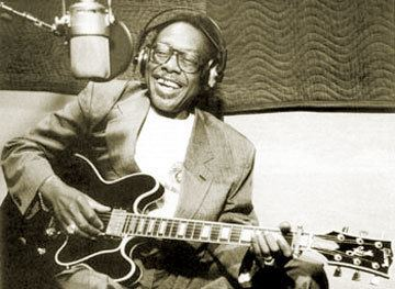 Jimmy Rogers Speakin39 the Blues Jimmy Rogers Records quotThat39s All Right