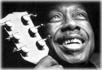 Jimmy Rogers Muddy Waters guitarist Jimmy Rogers helped create modern
