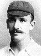 Jimmy Ross (footballer, born 1866) wwwlfchistorynetimagesprofilesplayerrossjim