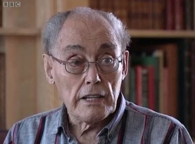 Jimmy Sangster Hammer Horror screenwriter Jimmy Sangster dies aged 83