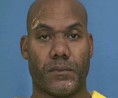 Jimmy Smith (wide receiver) Jimmy Smith former Jacksonville Jaguar out of prison