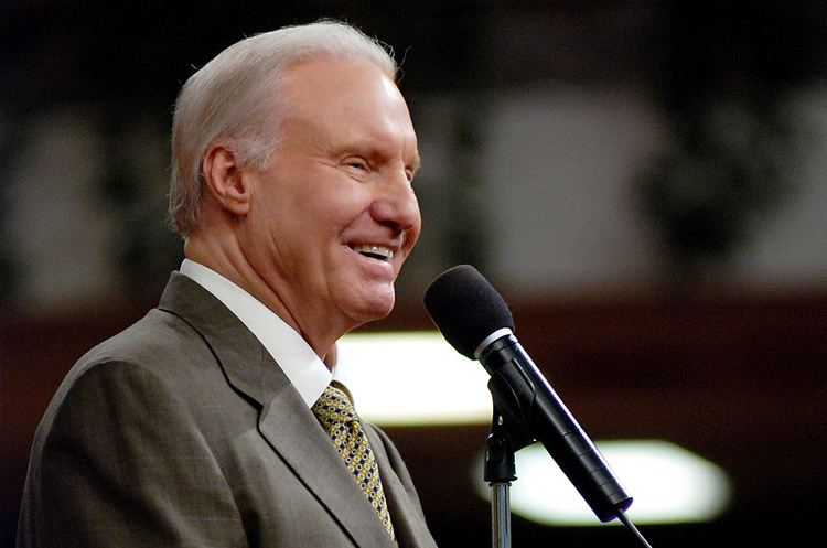 jimmy swaggart fwc gallery jimmy swaggart ministries