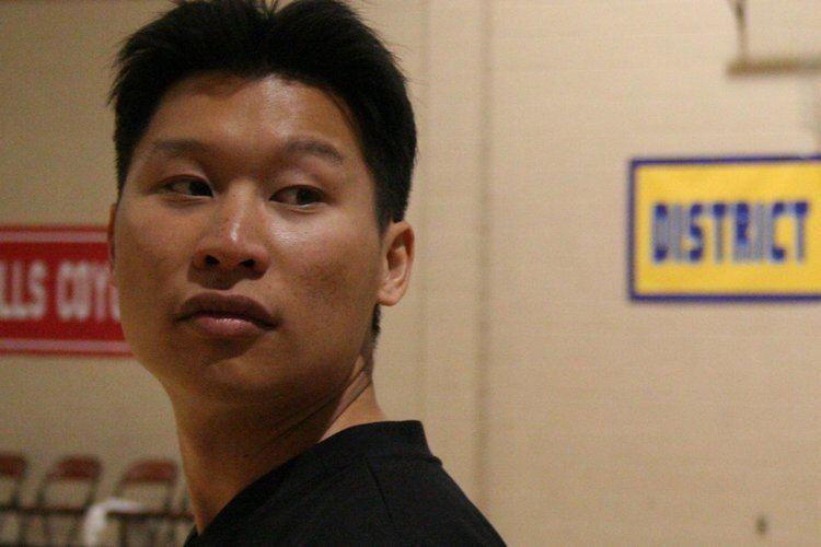 Jimmy Tsai jtsai1jpg